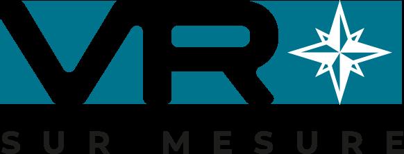 Logo de VRsurMesure