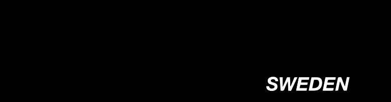 Logo de Thule